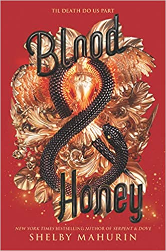 book releases september blood and honey