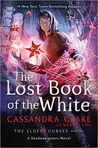 september book releases lost book of the white